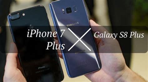 iphone   detailed comparison