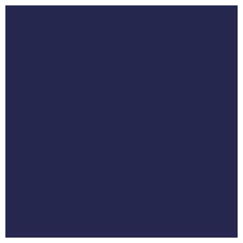 related keywords suggestions for navy blue color swatch