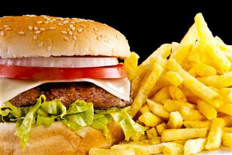 grassi alimenti gli alimenti grassi non portano alla saziet 224 magazine