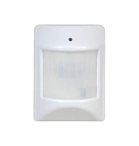 z wave wireless ir motion detector z wave products