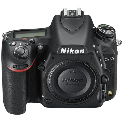 best nikon cameras best dslr cameras for wedding photography