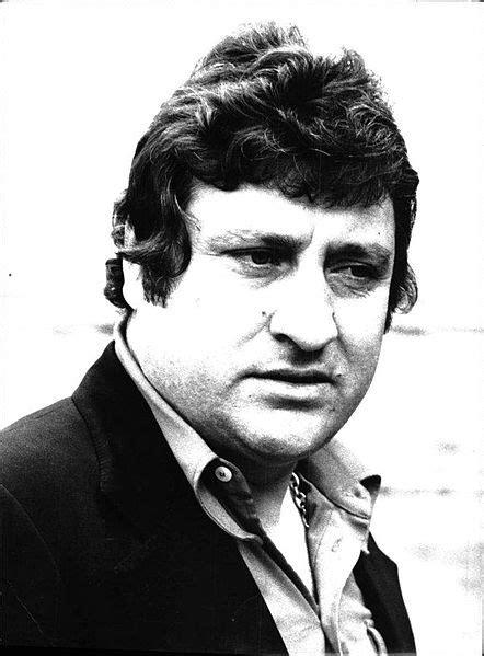 Mario Merola (singer) - Wikipedia