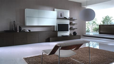 modern decoration for living room 21 stunning minimalist modern living room designs for a sleek look home design lover
