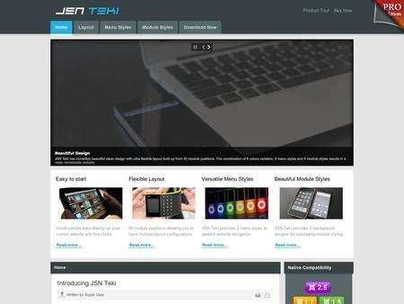 download themes joomla 2 5 free best joomla 2 5 templates free download jipsportsbj info