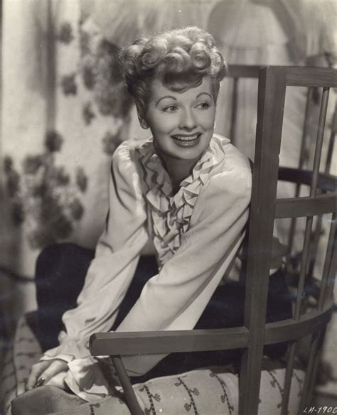 lucille ball death 637 best images about lucille ball i love lucy on