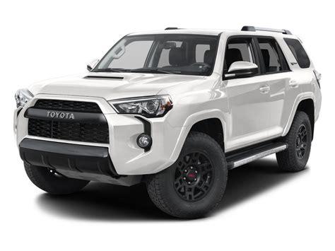 New Toyota 4runner For Sale New 2015 2016 Toyota 4runner For Sale Seattle Wa Cargurus