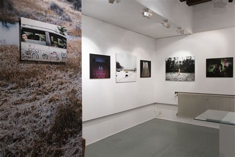 mantovani expo exposition suisse galerie focale mantovani andr 233 a