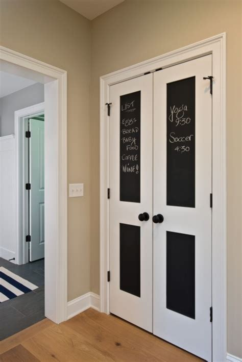 chalk paint interior door 18 walls you should chalkboard paint porch advice