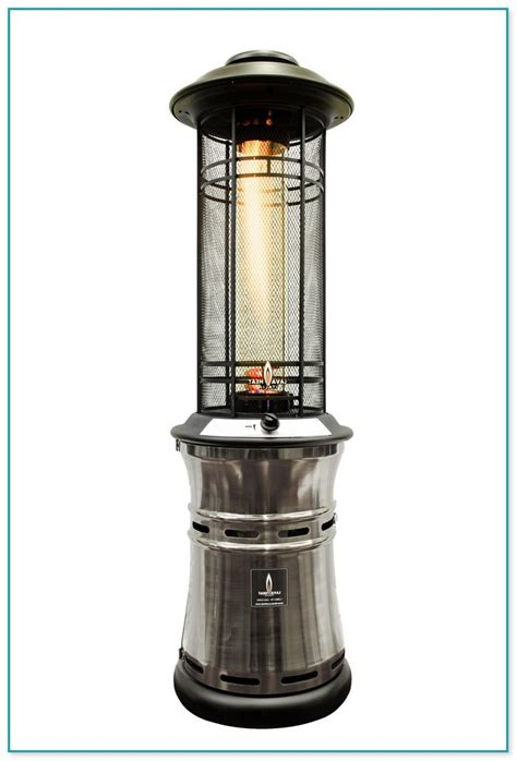 sunjoy patio heater costco modern patio outdoor