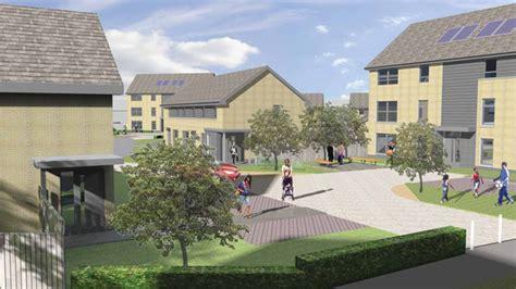 link housing jenny laing on shaping aberdeen for the future stv aberdeen aberdeen