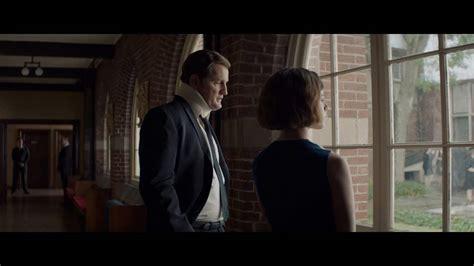 new movies trailers chappaquiddick by kate mara clancy brown chappaquiddick trailer 2018
