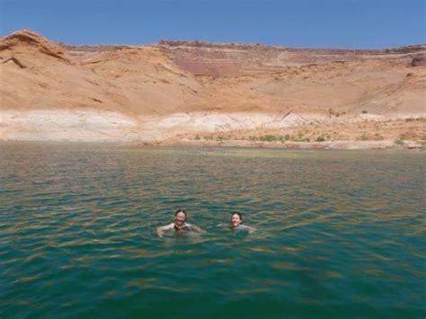 big water utah boat rental official best of utah video of skylite boat rentals big