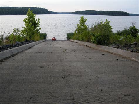 boat slip rental jordan lake shearon harris boat r