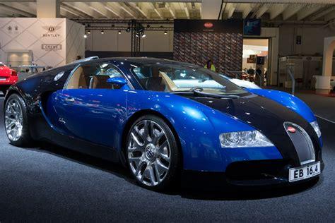 future bugatti veyron future bugatti veyron