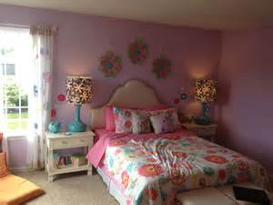 inspiration for our 10 year old girl s room building our home pinterest 10 years room and