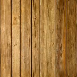 Wood Panel Wall Ipad Wallpaper Wood Panel Eliot S Pothole On The