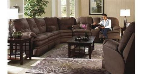 badcock sofa and loveseat brownsville queen sleeper sectional home decorating