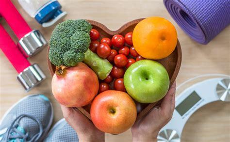 alimenti per ingrassare 3 cause per cui non riesci a prendere peso perch 232 non