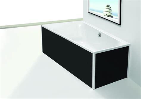 badewanne 150x90 einstiegshilfe dusche badewanne raum und m 246 beldesign