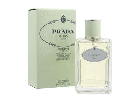 fragrance prada prada prada infusion diris fragrance eau de parfum spray 3