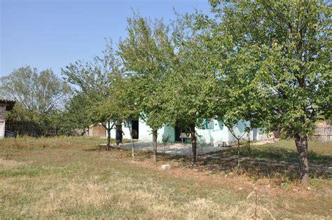 vendita terreno edificabile pitesti arge蝓 romania