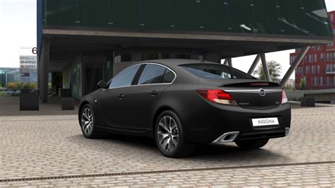 opel insignia 2014 black opel insignia review and photos