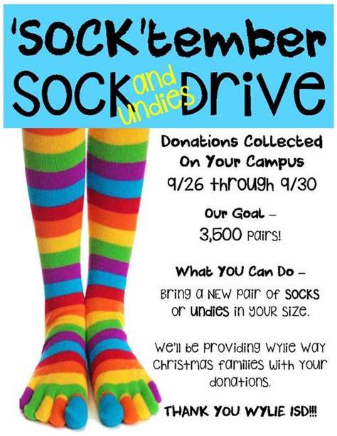 sock drive socks