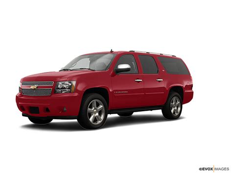 small engine maintenance and repair 2007 chevrolet suburban 2500 interior lighting service manual small engine maintenance and repair 2008 chevrolet suburban 1500 security system