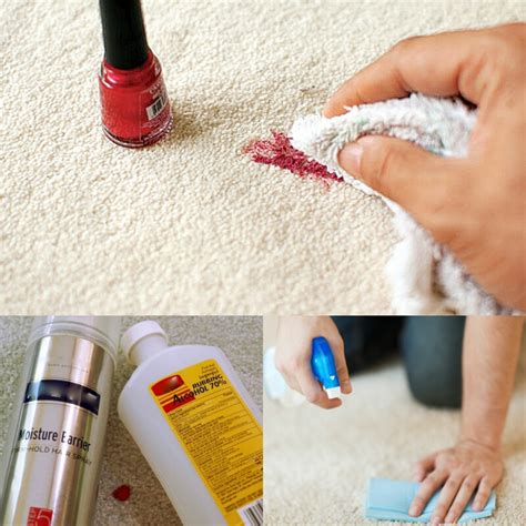how to remove nail from a rug how to remove nail from carpet with window cleaner best accessories home 2017