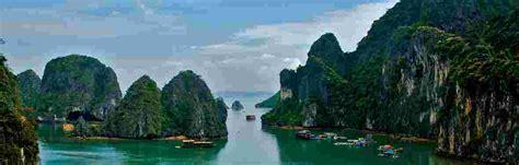 comfort vietnam comfort vietnam family holiday vietnam tours intrepid