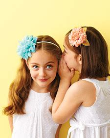 tutorial rambut headband tutorial diy flower girl headband diari kahwin dhiera