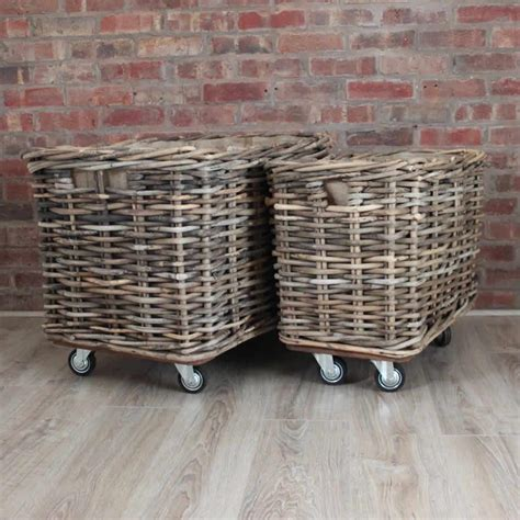 wheeled laundry stackable wheeled laundry basket laundry build