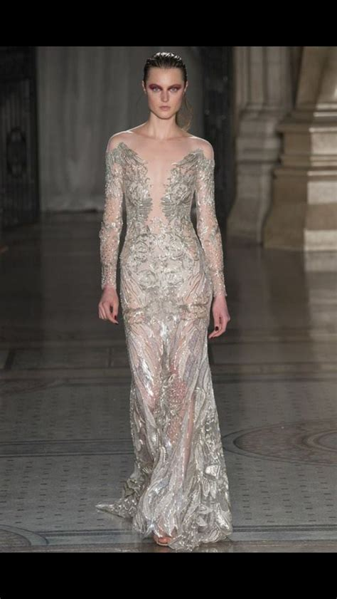 Julian Mcdonald Fall 07 Collection by 13 Best Images About Julien Macdonald On Lace