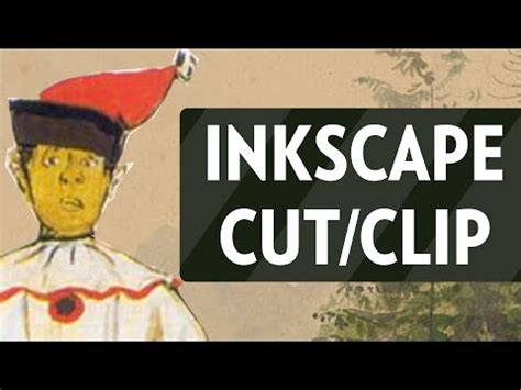 inkscape tutorial remove background full download inkscape tutorial remove background from