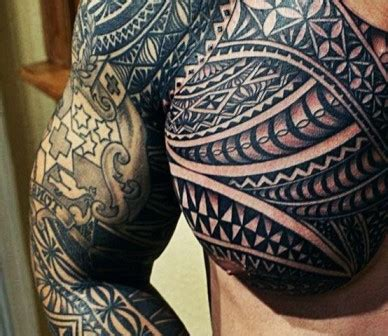 zulu tattoo removal top zulu tribe women images for pinterest tattoos