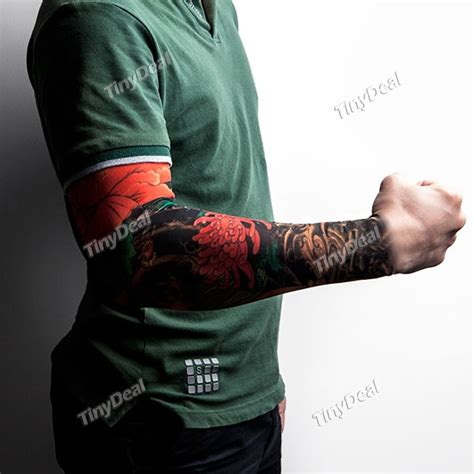 tattoo prices in dubai belle theme tattoo sleeve assorted pattern hbi 182645how