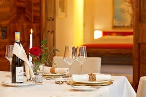 romantic dinners for two romantic dinner table for two how to arrange a romantic