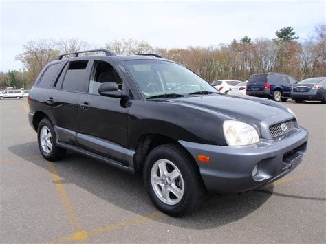 find used hyundai cars for sale buy used hyundai cars online html autos weblog 2004 hyundai santa fe for sale used 2004 hyundai santa html autos weblog