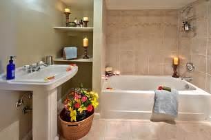 Ideas For Remodeling Bathroom Bathroom Remodel Ideas Corvus Construction