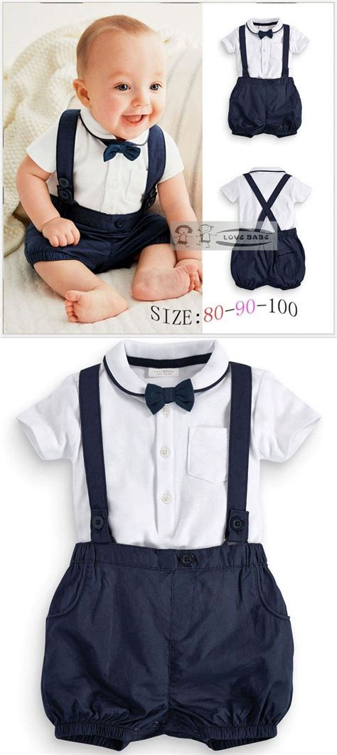 Infant And Child Suits best 25 baby boys clothes ideas on baby boy