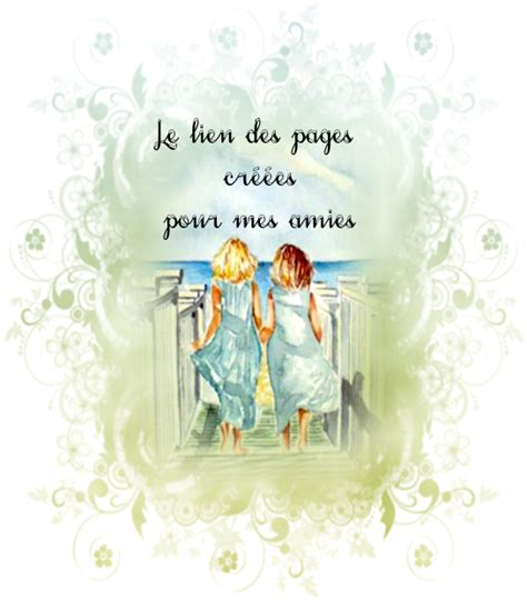 françoise hardy soleil petros profil 194 187 ma plan 232 te pps diaporama gratuit a
