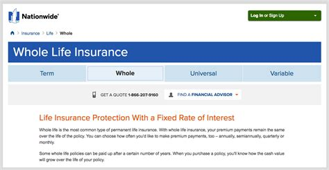 nationwide boat insurance nationwide insurance 401k login seven things to expect
