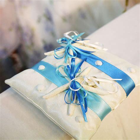 cuscino per fedi nuziali cuscini per fedi nuziali personalizzati per il vostro