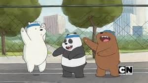 Basketball we bare bears videos cartoon network