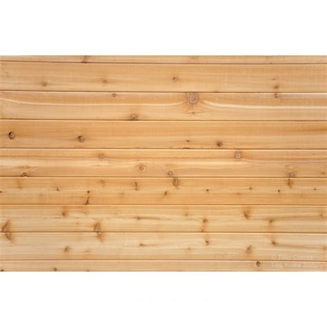 tongue and groove siding 1x6 western cedar tongue and groove boards
