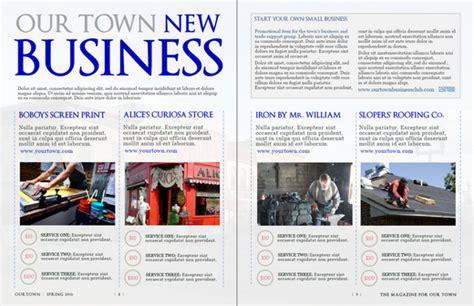 My New Microsoft Publisher Magazine Template News From Jurn Org Microsoft Publisher Magazine Template