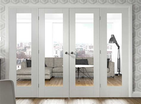 Dividing Doors Living Room Uk Inside Door Room Dividers