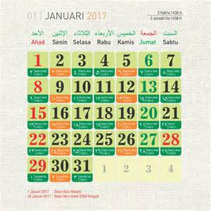 Kalender 2018 Vector Cdr Master Kalender 2017 Corel Draw Cdr Kalender Vector