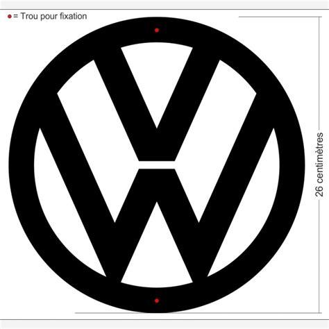 stock symbol for volkswagen volkswagen stock symbol 2017 2018 2019 volkswagen reviews