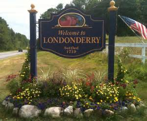 Garden Center Londonderry Nh Directions Shady Hill Greenhouses